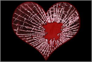 symptoms-of-a-broken-heart