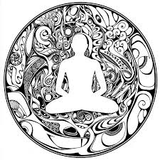 the tao of meditation way to enlightenment pdf