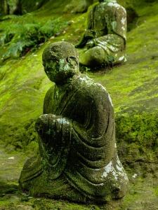 buddha-statue-378137_1280