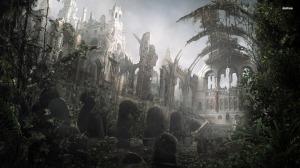 old-castle-ruins