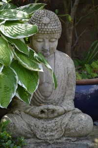 buddha-76468_1280