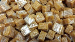 candies-622096_1280