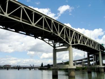 portland-bridge-2-1545131-1600x1200